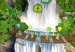 Buzz Junior: Jungle Party + Buzzers