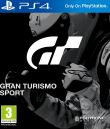 Gran Turismo: Sport (Day One Edition)