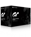 Gran Turismo: Sport (Collectors Edition) + DLC Japan pack