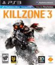 Killzone 3 + Kane & Lynch 2 (Limited Edition)