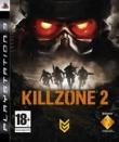 Killzone ps3