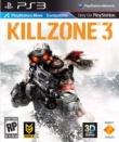 Kill-zone 2