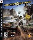 moto storm