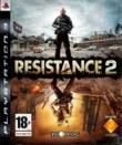 Resistance: Fal of Man