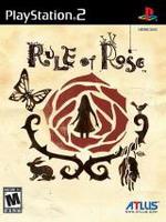 Hra pre Playstation 2 Rule of Rose