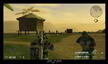 SOCOM: U.S. Navy SEALs Fireteam Bravo + headset