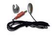 Mikrofón Speedlink Elara Clip-On