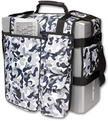 Taška Speedlink PC-Pro Gamersbag (camouflage)