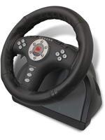 Joystick pre PC volant Speed-Link Power Feedback Racing Wheel - SL-6695