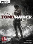 Tomb Raider CZ