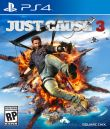 Just Cause 3 (Collectors Edition)