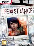 Life is Strange (Limited Edition) + CZ