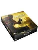 Stolová hra Dark Souls - stolová hra (narazená škatuľa)