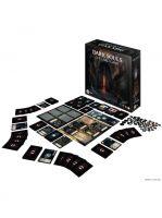 Kartová hra Dark Souls (STHRY)