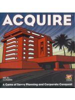 Stolová hra Acquire