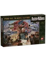 Axis & Allies: 1942 EN