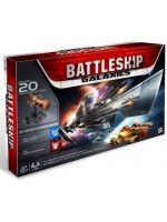Stolová hra Battleship Galaxies EN