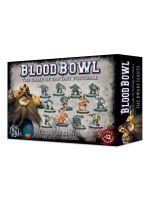 Stolní hra Blood Bowl - Dwarf Giants (nový tým)