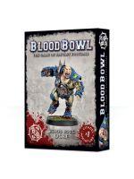 Stolní hra Blood Bowl - Ogre (nový hráč)