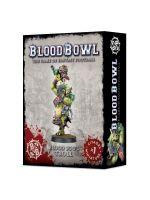Stolní hra Blood Bowl - Troll (nový hráč)