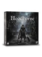 Stolní hra Bloodborne CZ - karetní hra