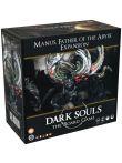 Dark Souls - stolní hra - rozšíření Manus, Father of the Abyss