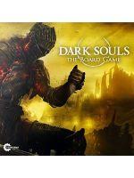Stolová hra Dark Souls - stolová hra