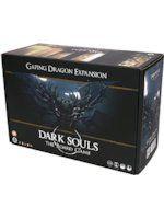 Stolní hra Desková hra Dark Souls - The Gaping Dragon (rozšíření)