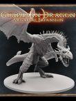 Dark Souls - stolní hra - rozšíření The Guardian Dragon