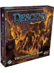 Descent: 2nd Edition: The Chains That Rust (rozšírenie)