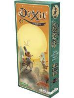 Stolová hra Dixit 4 (rozšírenie)
