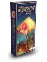 Dixit 6 - Memories (rozšírenie) (STHRY)