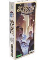 Stolová hra Dixit 7 (rozšírenie)