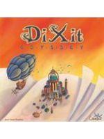 Stolová hra Dixit: Odyssey