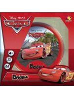 Stolová hra Dobble Cars