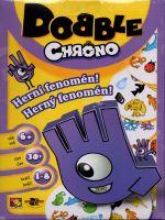 Stolová hra Dobble Chrono