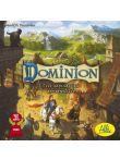 Dominion - karetní hra