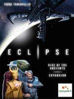Stolová hra Eclipse: Rise of the Ancients (rozšírenie)