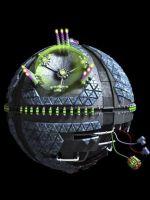 Stolová hra Galaxy Trucker: Nové lodě