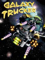 Stolová hra Galaxy Trucker