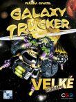 Galaxy Trucker: Velk� roz���en�