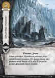 Hra o Trůny: Strážci na Zdi (rozšíření)