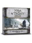 Hra o Trůny: Strážci na Zdi (rozšírenie)