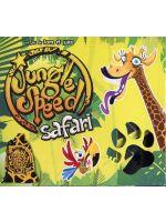Stolová hra Jungle Speed: Safari