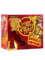 Stolní hra Jungle Speed