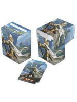 Stolová hra Magic the Gathering: THEROS - krabička na karty 1
