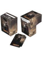 Stolová hra Magic the Gathering: THEROS - krabička na karty 2