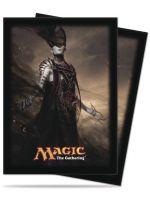 Stolová hra Magic the Gathering: THEROS - obaly na karty 2