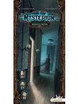 Mysterium: Skrytá znamení (rozšíření)