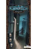 Stolní hra Mysterium: Skrytá znamení (rozšíření)